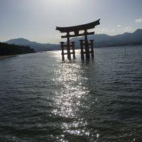 JALどこかにマイルで広島