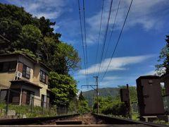 TJK箱根の森宿泊と大混雑の大涌谷