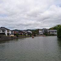 出雲&松江 一人旅 その3