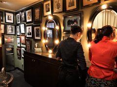 コタ駅を見学☆コロニアルの雰囲気漂うバタヴィア・カフェ、そのトイレは… ジャカルタ・シンガポール2018の旅2-2