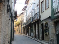或る冬のポルトガル写真集