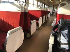 ゴールデンウィーク富山の自然をのんびり列車でめぐる旅(3)宇奈月篇