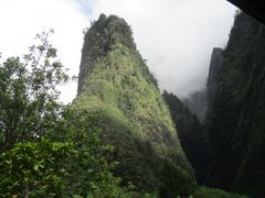 マウイ島でウマイものを! 退職夫婦の布哇(ハワイ)滞在記
