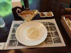 集まれ!ツーリング2018年5月 『生SLを見て感動し、ちょっと高級旅館で懐石料理を食べ、世界遺産で心を洗われ、念願の日光金谷ホテルで百年ライスカレーを食べた旅!』~栃木県日光編~ 注)暴〇族ではありません!