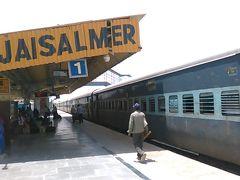 [2]インド・ムンバイとマハラジャの町々(ラジャスタン州)周遊の旅[ラジャスタン州周遊編]