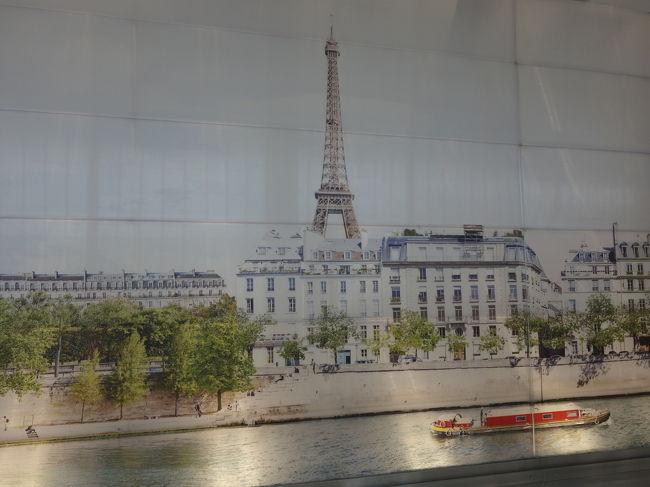 今回の旅行でフランス人のイメージが180度変わりました。フランス人てお高く留まっててツンツンしてるイメージだったのですが、今回旅した街ではみんなとっても親切で感じがいい人ばっかりでした。<br />ツアーのメンバーにも恵まれて、あっという間の8日間でした。<br />≪旅程≫<br />1日目(3/08):移動日 羽田→パリ→トゥールーズ<br />2日目(3/09):カルカッソンヌ、アルビ観光<br />3日目(3/10):コルド・シュル・シエル、コンク、サン・シル・ラポピー観光<br />4日目(3/11):ロカマドゥール、サルラ観光<br />5日目(3/12):ラロックガシャック、ラスコー観光<br />6日目(3/13):サンテミリオン観光<br />7日目(3/14):移動日 トゥールーズ→パリ→羽田<br />8日目(3/15):帰国