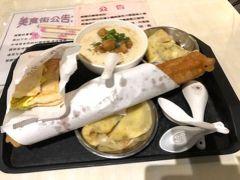 2度目の台湾、食べまくりの旅 その3