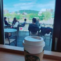 京阪神、週末3都をぐるり