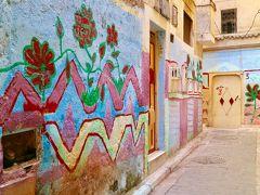 ☆LA DOLCE VITA☆ヨーロッパ+モロッコ1ヶ月周遊の旅