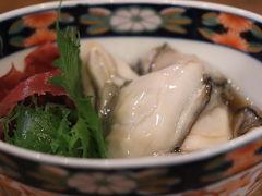 「ホテル クラウンヒルズ釧路」ザンギ発祥の店!鳥松へ!北海道でご先祖さまを探す旅 1日目♪