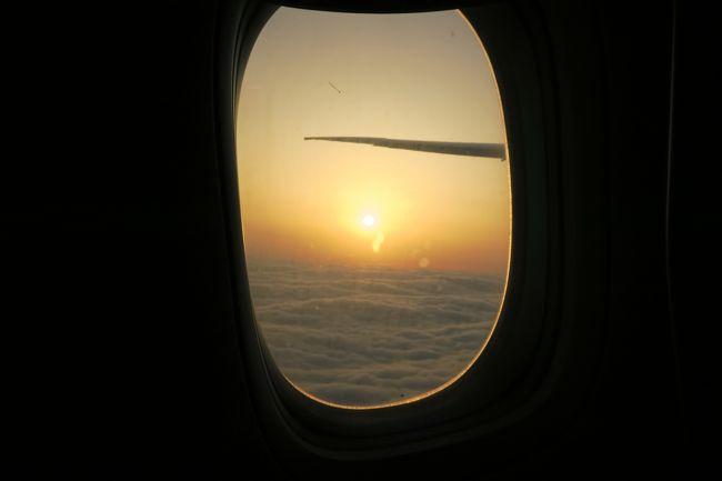 数年前のテロ後、日本人観光客が大幅に減少したと言われるトルコを訪問しました。<br />トラブルにも遭遇しながら楽しい旅となりました♪<br /><br />4/27 自宅発(夜)~関空<br />4/28 ドバイ~イスタンブール~アンカラ<br />4/29 アンカラ~サフランボル~アンカラ<br />4/30 アンカラ~カッパドキア<br />5/1 カッパドキア~夜行バス<br />5/2 パムッカレ&エフェス<br />5/3 クシャダス~イズミル~イスタンブール<br />5/4 イスタンブール~ドバイ ★<br />5/5 ドバイ~関空~自宅 ★<br /><br />因みに、今回プライオリティパスを入手して初めての海外旅行!<br />各国のラウンジ巡りも目的の一つです♪