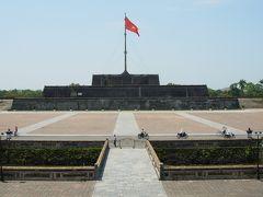 ベトナムのツアー参加
