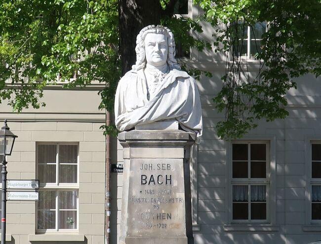 ■語学研修期間:2018/4/2‐5/3(1カ月)<br /><br />ドイツのデュッセルドルフに1カ月間、語学研修に行ってきました。<br />約4週間(週5/全80時間)みっちり語学学校に通い、残りの数日はジャーマンレールパスを使ってドイツを周遊(バッハゆかりの地を巡る旅)してきました。<br /><br /><ドイツ周遊プラン><br />□4/27 デュッセルドルフ ‐ アイゼナハ<br /> Eisenach泊「City Hotel」:EUR 65.00<br /><br />□4/28 ヴァイマール ‐ エアフルト ‐ ライプツィヒ<br /> Leipzig泊「Seaside Park Hotel Leipzig」:EUR 80.00<br /><br />■4/29 ケーテン - ハレ<br /> Leipzig泊「Seaside Park Hotel Leipzig」:EUR 80.00<br /><br />□4/30 ハンブルク - リューベック<br /> Hamburg泊「Europäischer Hof Hamburg」:EUR 104.00<br /><br />□5/1  ブレーメン - リューネブルク - デュッセルドルフ<br /><br />---------------------------------------------------<br />航空券(NH NRT-DUS 往復):JPY 110,650<br />German Rail Pass(FLEXI 7days/1month):EUR 280.00<br />