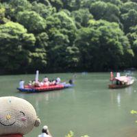 京都の5月のお祭りとイベント