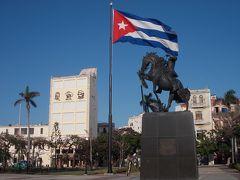2018 GW キューバ、ジャマイカ、パナマ旅③