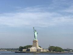 久しぶりニューヨークひとり旅と大谷くん3日目。