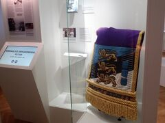 2018-4月 100周年のエストニアへ 06 エストニア歴史博物館