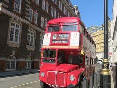 Youは何しにロンドンへ?ロケ地巡りと美術館巡り10泊11日♪旅の計画と準備編~語学は全くできません