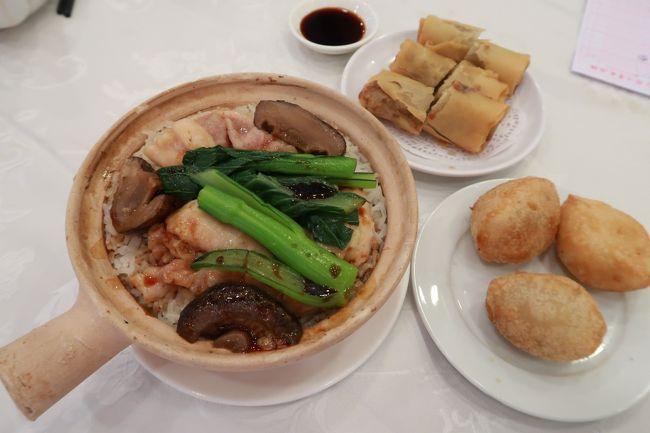 新界西部では大きな町、荃灣。<br />買い物するところも食事するところも<br />沢山あって住むには便利な町です。<br /><br />荃灣では色んなお店で食事していますが<br />中でも地元の人に人気の広東レストランが<br />荃灣駅前にあるビルの中に入っている<br />豊盛酒楼です。<br />美心グループのようなチェーンの<br />レストランではなく、地元のレストランで<br />週末は朝から夜まで多くの人で賑わっています。<br /><br />またもうひとつ、最近辛い物が食べたくなると<br />行くのが、肥姐麻辣館という四川料理店。<br />香港の四川料理はあまり辛くないことが多いですが<br />ここの四川料理は唐辛子も花椒もきいていて<br />ピリピリ辛くてとてもおいしいです。<br />辛さが選べるので辛い物が好きな方は激辛を<br />辛い物が苦手な方はBB辛や唐辛子無しを<br />選ぶことができます。<br /><br /><br />★ 荃灣豊盛酒楼<br />荃灣青山公路264-298南豊中心商場4楼<br /><br />★ 翠園<br />荃灣楊屋道1號楊屋道1號荃新天地第一期1楼107號<br /><br />★ 肥姐麻辣館<br />荃灣沙咀道169號満樂大廈地舗