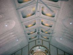 マニラ QuiapoからDivisoriaを歩き、Tutuban駅から国鉄に乗ったでござる。