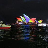 2018.05 オーストラリア/シドニー