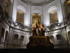 今年のGWは北欧のスウェーデンへ その13 ストックホルムパスを使いまくろう!まずは北方民族博物館へ