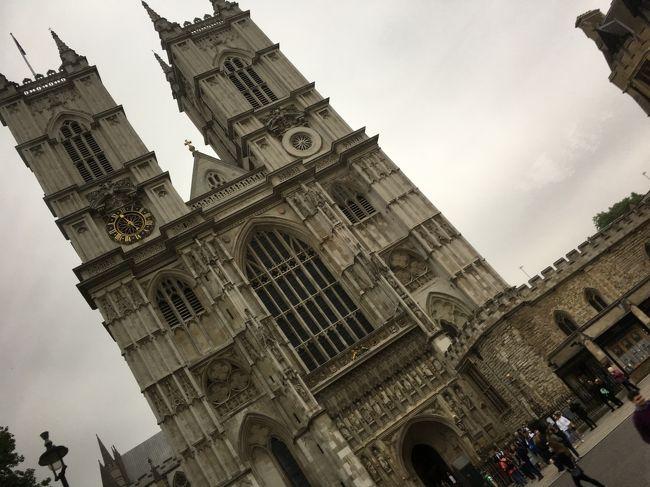今回、ヨーロッパフランス、イギリスへの旅に出ました。<br />でもでも、数日で、その国を知るまでもなく、と言うか、ほとんど時間がなく、行きたいところも充分行けず。。。<br />でもでも、とりあえず、時間とからだをフル回転して、廻ってきました。<br /><br />①【花の都パリ・イギリス】へ。出国編。トランジットで飛ばないよ。<br />https://4travel.jp/travelogue/11366919<br /><br />②【花の都パリとイギリス】へ。コッツウォルズ編、遅れを取り戻さなくっちゃ!!<br />https://4travel.jp/travelogue/11366918<br /><br />③【花の都パリ・イギリス】ロンドン市内観光からユーロスターでパリへ<br />https://4travel.jp/travelogue/11366925<br /><br />④【花の都パリ・イギリス】充実のモンサンミッシェル<br />https://4travel.jp/travelogue/11366929<br /><br />⑤【花の都パリ・イギリス】セーヌ川河口の町オンフルールと夜のエッフェル塔<br />https://4travel.jp/travelogue/11366933/<br /><br />⑥【花の都パリ・イギリス】ルーブル美術館・レストランでオペラ<br />https://4travel.jp/travelogue/11366934/<br /><br />⑦【花の都パリ・イギリス】帰国編・リヨン駅とお土産<br />https://4travel.jp/travelogue/11366935/<br /><br />時間がなく、気持ちがついて行けなかった。<br />美術館をゆっくりめぐり、あらゆる市場も巡りたい。<br /><br />結果は・・・リベンジ再挑戦の旅をしたい!と言うことになりました。<br />