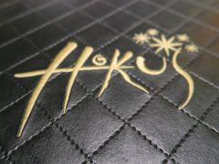 JALSKY SUITE IIIで行くハワイ7泊@カハラリゾート②到着1日目チェックイン&Hoku'sで記念ディナーもちょっとしたトラブル。