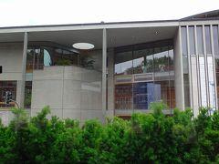 ドイツ大周遊(31) 磁器の街・・・マイセン磁器博物館の見学。