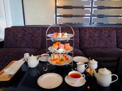 結婚4周年記念旅行【3】おしゃれなカフェ、パン屋めぐり&おいしいランチ