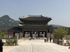 久しぶりの韓国!やっぱり楽しかった!!