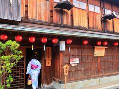 ファンタジーオンアイス金沢公演で加賀百万石の城下町を楽しむ旅①