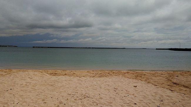 土日休みのみを利用して宮古島でダイビング!<br />金曜定時退社をし、那覇で1泊。土曜日朝に宮古島へ行き、そのまま海へ。<br />日曜日に帰京。という弾丸ダイビング旅です。