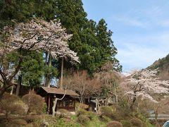 水沢・江刺の旅行記