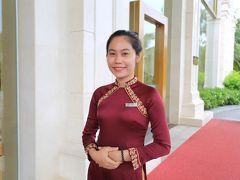 ベトナム:フーコック島視察ツアーに参加 バンコクエアウェイズのご招待