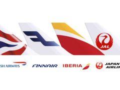 BA特典アビオス50%OFFキャンペーンを利用して、BA便で成田発、羽田着フランクフルト&ロンドンの特典航空券を27,500アビオス(マイル)で職場の女性職員さんに発券しました!