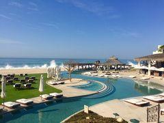 【ロスカボス】ロスカボス最強リゾート、Las Ventanas al Paraiso, A Rosewood Resort②