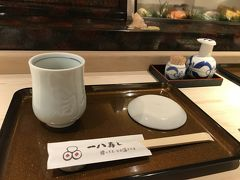 201804-02_青森での夕食(一八寿司・粋楽)