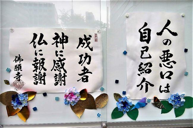 先週の東京十社めぐりで三社めぐったうち、根津と白山の二社が参拝した成果として戴いているミニ絵馬が入手できないハプニングとなり、二社とも絵馬は7月に入らないと入荷しないとか・・・<br /><br />十社めぐりも、ダラダラ長丁場とならないよう、絵馬を戴けなかった二社も訪問参拝はしたので、今月末までに十社達成を目指すこととしました。<br />今回は挽回の意味も兼ねて芝大神宮、赤坂氷川神社、日枝神社の三社を周ることにしました。<br /><br />ここで久々にカメラに写ったオーブ・・・<br />本日周った三社とも、本殿のアップ写真のみにオーブが写っておりました。<br />神社内の他の部分も撮影した約100枚の画像のうち、三社の本殿のみにオーブですよ。<br />これは偶然とかではないですね(^▽^;)<br /><br />■東京十社めぐりHP<br />http://10jinja.tokyo/<br /><br />★jh2fxv東京十社めぐり現在挑戦中(^^ゞ<br />①亀戸天神社<br />https://4travel.jp/travelogue/11355141<br />②品川神社<br />https://4travel.jp/travelogue/11361062<br />③富岡八幡宮<br />https://4travel.jp/travelogue/11363126<br />④根津神社⑤白山神社は訪問参拝したがミニ絵馬出払って戴けず。<br />⑥神田神社<br />https://4travel.jp/travelogue/11367963<br /><br />★過去に訪問した芝大神宮と日枝神社旅行記<br />【東京散策71】都内屈指のパワースポット 芝神宮と増上寺周辺の散策<br />https://4travel.jp/travelogue/11314703<br />2017 秋のモグラ駅巡りの前に日枝神社で魔除け祈願<br />https://4travel.jp/travelogue/11270428