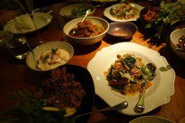 2014年・2015年アジアナンバーワン(世界22位)レストラン ナーム