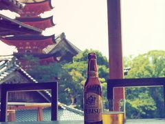 広島県の旅行記