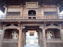 九州縦断旅(14)人吉・西南戦争で西郷隆盛が本陣を置いた永国寺と球磨焼酎の繊月