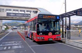 7年ぶりの石巻など被災地の訪問7終-BRT 盛ー陸前高田間を乗車,帰京
