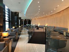 ヒースロー空港ターミナル2、全てのスタアララウンジ訪問!2018