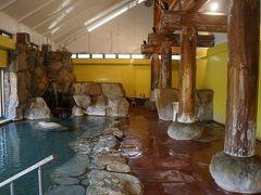 米子・皆生温泉から安来・松江の山陰ちょこっと旅(一・二日目)~前半は米子のB級グルメチェックから皆生温泉とその周辺。昭和天皇もご滞在の東光園の豪快内風呂を堪能して、最後は井上靖・アジア博物館で西域の世界に浸ります~