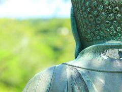 【鎌倉散歩】梅雨の中休み…緑深い東慶寺へ