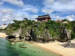 沖縄本島地方が梅雨明け宣言しました♪その弐