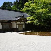 関西散歩記〜2018-4 滋賀・大津市編〜