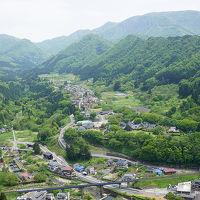 山形旅行記〜2018 山形市編〜その2