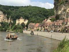 フランス最も美しい町